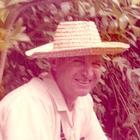 Barney Millen Alford, Jr.