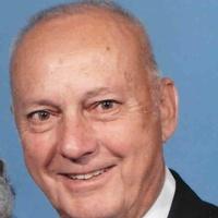 Leroy F. Bonifay