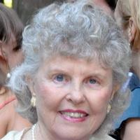 Carolyn A. Fleming