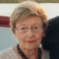 Anne G. Bonifay