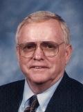 William Eugene Felts