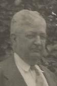 Carlton E. Brigman