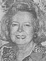 Sherry R. Chambers