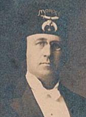 August Gahlenbeck