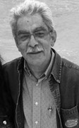 Halcott Frederick Anderson