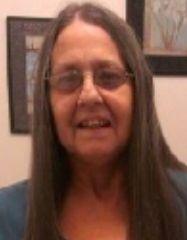 Lynn P. Kliesch