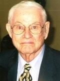 Charles W. Jr. Merritt