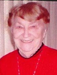 Montez B. Robertson