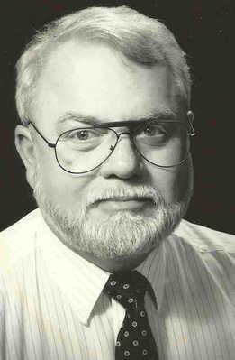 Richard B. Jr. Olney