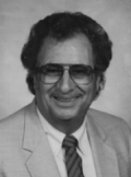Michael N. Gavallas