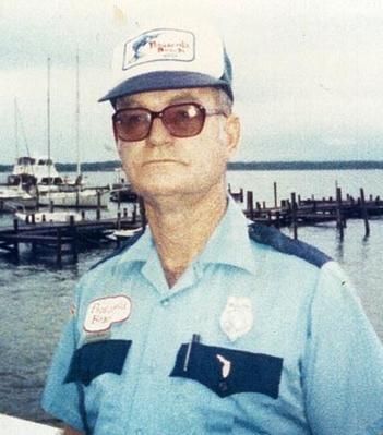 Ralph A. Bryant