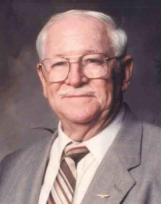 Walter L., Jr. Pou
