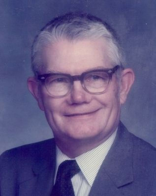 Arthur Bert Sloan