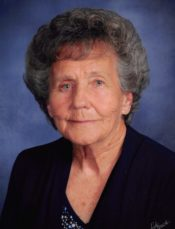 Helen L. Young