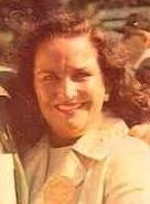 Margaret Elizabeth Welles