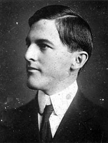 Emmett Wilson