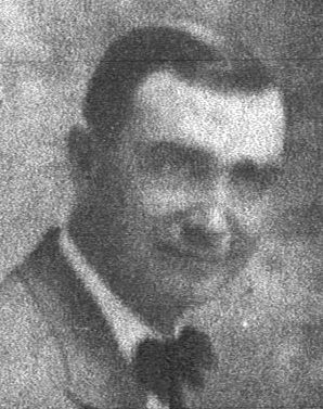 Clarence S. Wright
