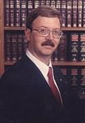 Donald A. Roark