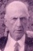 William Crittenden  Dr. Dewberry