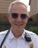 Roy L. Sr. Isakson