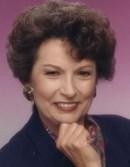 Joan F. Stanton