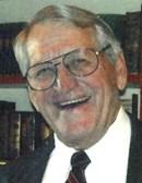 Malcolm Kenneth Pfeiffer