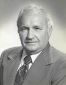 Kenneth J. Kelson