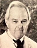 Jack W. Fleming