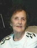 Faye F. Evans